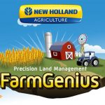 farmgenius-new-holland-agriculture